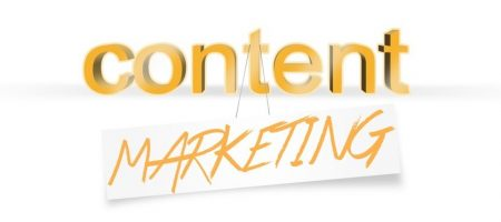 Content Marketing: Asset or Expense?
