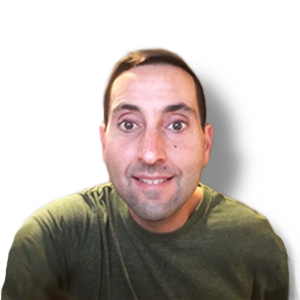 Brett Solomon