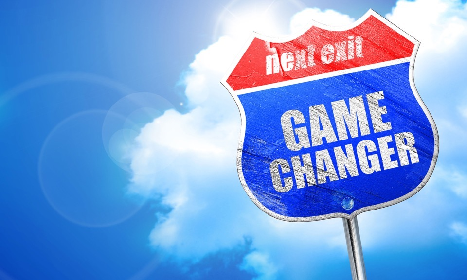 CoOp3.0 Game Changer