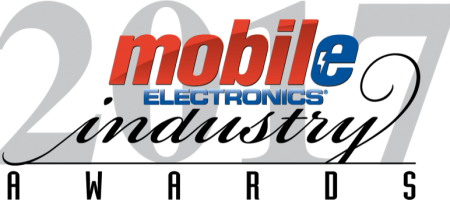 1sixty8 media Clients Named to Mobile Electronics Industry's Best Lists