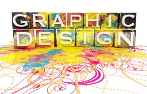Graphic Design services from 1sixty8 media