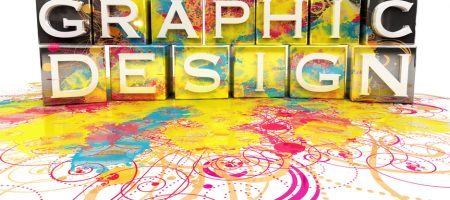 1sixty8 media Now Offers Graphic Design Services to the Entire Mobile Enhancement Industry